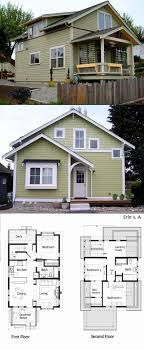 new house plan 60 inspirational of sims 4 small house plans stock home house