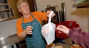 suppenküche hagen wir bitten um eine spende für die suppenküche hagen