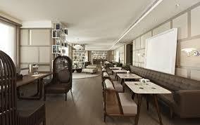 hotel interior design myhousespot com