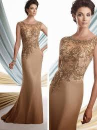 robe chic pour un mariage robe chic pour mariage prêt à porter féminin et masculin