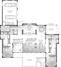 house plans waterfront dealing with waterfront house plans custom home design