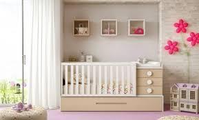 chambre bebe jumeaux déco chambre bebe jumeaux pas cher 17 grenoble chambre bebe