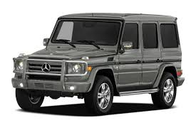 mercedes g class 2012 price 2012 mercedes g class specs and prices