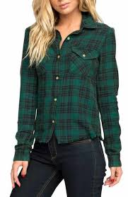 rvca clothing for women nordstrom