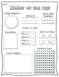 1202 best first grade images on pinterest maths teaching math