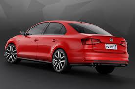 volkswagen red 2016 volkswagen jetta reviews and rating motor trend