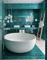 turquoise tile bathroom teal lovin shop fresh skincare products at