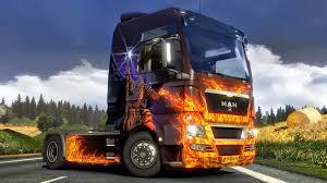 truck driver worldwide truck repairs