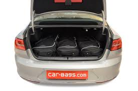 volkswagen sedan 2015 passat volkswagen passat gte b8 2015 present 4d travel bag set