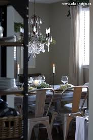 Modern Christmas Home Decor 905 Best Table Scapes Images On Pinterest Table Scapes Tables