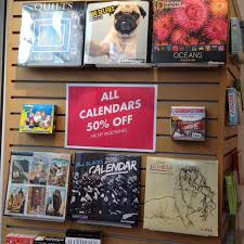 calendars for sale store bits calendar sale monopoly crime and abc noobies