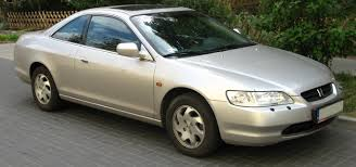 lexus coupe 2006 file honda accord coupe 6th gen jpg wikimedia commons