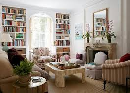 home interior design english style 20 modern interior decorating in traditional english style