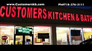 Kitchen Cabinet Shops Kitchen Cabinets Store Designanart