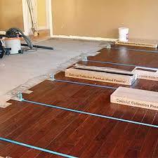 brilliant hardwood floor glue battery powered wood flooring