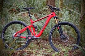 bmc speedfox 01 long term review singletracks mountain bike news