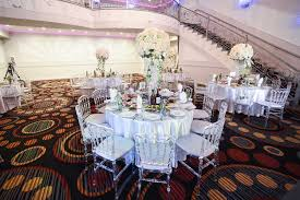 cheap banquet halls in los angeles vatican banquet in los angeles event wedding venue