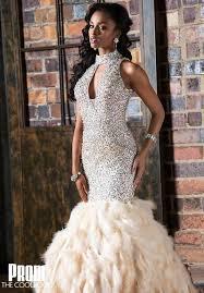 jovani dress 22294 at peaches boutique