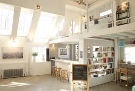 books about home design korean apartment interior design remarkable window picture and