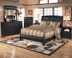Ashley Furniture Bedroom by Ashley Sleigh Bedroom Furniture Fresh Bedrooms Decor Ideas