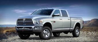Dodge Ram Truck Power Wheels - ram trucks photo gallery autoworld