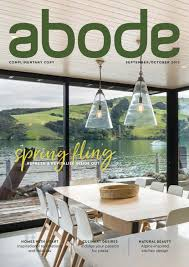 harmonise your hairstyle with your wardrobe to create an impact abode issue 31 september october 2017 by abode magazine issuu