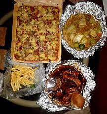 didi cuisine didi s pizza sleepeatgolf com