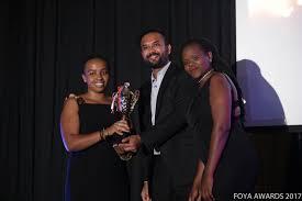 foya awards u2013 founders club