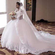 maternity wedding gowns maternity wedding dress ebay