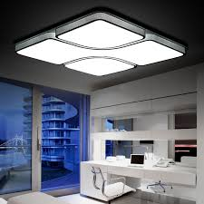 Bedroom Led Lights by Compare Prices On Luminaire Light Fixtures Online Shopping Buy