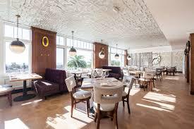 claremont hotel u0027s restaurant gets a reboot u2014 berkeleyside