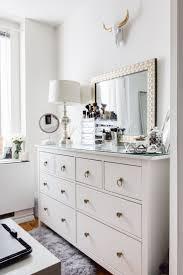 Ikea White Bedroom Chest Of Drawers Best 20 Ikea Dresser Ideas On Pinterest Ikea Dresser Hack