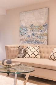 Living Room Style 24 Best Smb Interior Design Images On Pinterest French Grey