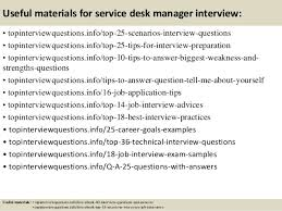 help desk manager job description beautiful service desk engineer job description images best resume