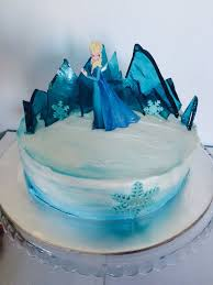 25 frozen cake decorations ideas frozen cake