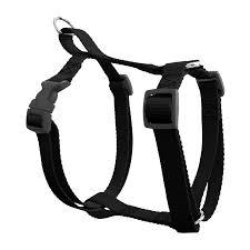 shop pet leashes u0026 collars at lowes com
