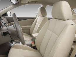 nissan altima 2013 overdrive 2007 nissan altima reviews and rating motor trend