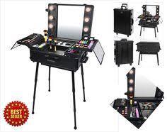 makeup artist equipment pin by xeniya on makeup table makeup