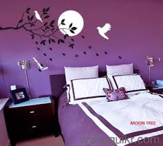 wall paint designs wall painting designs robinsuites co