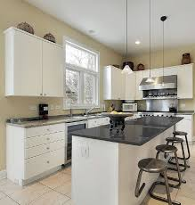 Quartz Kitchen Countertops Twilightreflection Kitchencountertop 764x800 Jpg