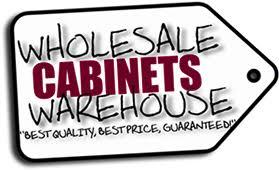 Home  Tulsa Wholesale Cabinets Warehouse - Kitchen cabinets tulsa