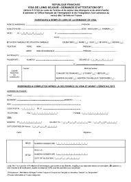 certificat de capacitã de mariage forum du sénégal