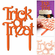 halloween wedding anniversary compare prices on happy anniversary cake online shopping buy low