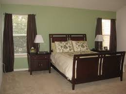 bedroom paint color ideas latest bedroom color schemes and bedroom