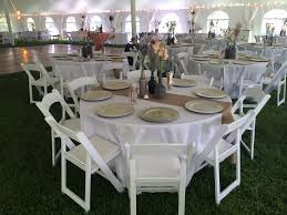 chair rentals near me table and chair rentals near me uplifting 45 best wedding venues