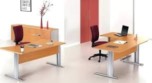 achat mobilier bureau achat mobilier bureau petit bureau pas cher eyebuy