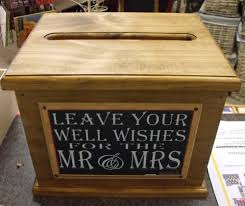 wedding wishes card box quotes about wooden boxes 25 quotes