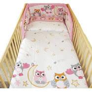Princess Cot Bed Duvet Set Childrens Duvet Covers Kids Duvet Covers 100 Cotton Duvet Cover
