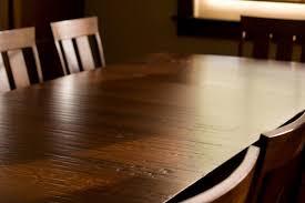 100 how to clean wood floor faux wood flooring redoubtable