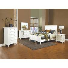bedroom nightstand a night stand black two drawer nightstand